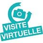 visite virtuelle Mini